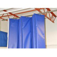 Quality Temporary Noise Fence 40dB noise Reudction Customized Size Availalble All colors for sale