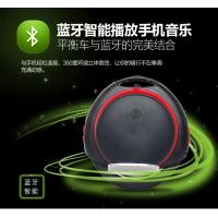 Quality Adult One wheel smart Gyro Stabilized Electric Unicycle Scooter for Adult / Teenager for sale