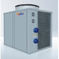 Quality Swimming Pool Heat Pump for High Temperature for sale