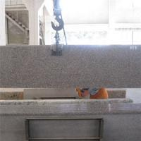 China Replacing Kitchen Countertops With Granite Environmental Protection on sale