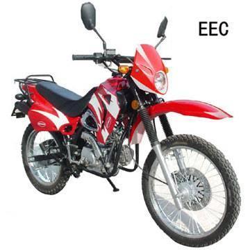 Buy EEC SCOOTER/EEC MOTORCYCLE/MINI CROSS/50CC EEC SCOOTER/EEC & COC SCOOTER/MOTOR/CROSS/DIRT BIKE at wholesale prices