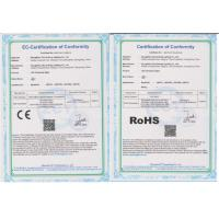CE ROHS certificate.png