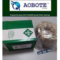 Quality Automotive Engineering  Needle Roller Bearings  for sale