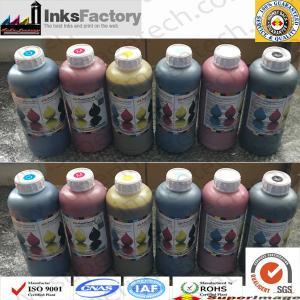 Quality Eco Sol Max 2 Inks for Roland Versacamm Vsi Vs640I/Vs-540I/Vs-300I for sale