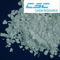 Buy cheap The Best Quality Magnesium Chloride Hexahydrate from wholesalers