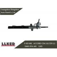Quality Honda Accord Cd4 Cd5 Power Steering Rack And Pinion 53601-Sv4-A01 Lhd Side for sale
