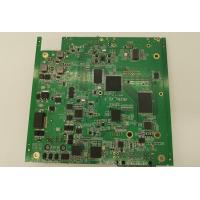 Buy Double side 8 layers HDI PCB assembly manufacturing at wholesale prices