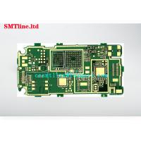 Custom Wifi Routersmd Led Circuit Board 110V / 220V 0.5KG Weight 1 Year Warranty