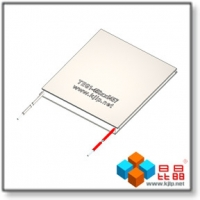 Quality TEG1-450 Series (54x57mm) Peltier Generator/Peltier Chip/Peltier Module/Thermoelectric Chip/TEC/Cooler for sale
