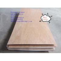 Quality cheap packing plywood for sale