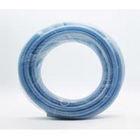 Quality Strong Garden PVC Hose Pipe , Water Garden Hose for sale