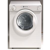 China various clothes tumble spin dryer HG-50 on sale