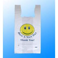 Quality Biodegradable Plastic Bags for sale