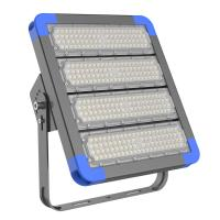 Buy cheap 6063 alu 140lm/w 5 years warranty 50w~600w LED tunnel Light led flood light from wholesalers