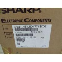 Quality LS047T1SC02 Sharp 4.7 inch LCD PANEL Resolution 1080×1920 for sale
