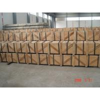 Quality ASTM A178/ A178M Welded Carbon Manganese Steel Tube For Boiler / Superheater for sale