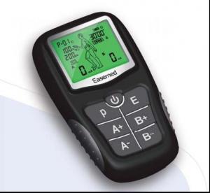 Quality TENS EMS STIMULATOR for sale