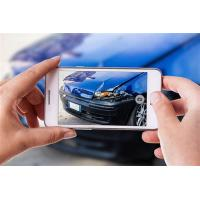 China Low Price Auto Insurance Services / Car Insurance For Young Drivers on sale