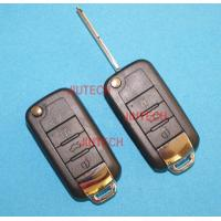 Quality Land Rover Style Copy Remote Control (A,B,C) for sale