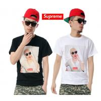Hip Hop Clothing Sites For Sale Hip Hop Clothing Sites Of
