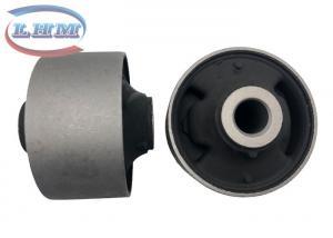 Quality Hyundai Kia 54584-A6000 Car Control Arm Bushing for sale