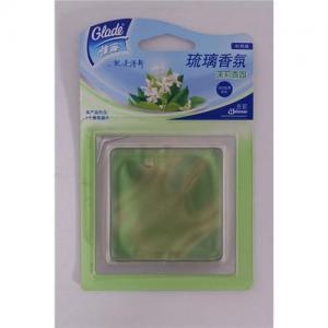 China Membrane Air Freshener on sale