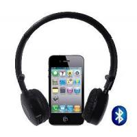 Quality Bluetooth Headset (JT-310BT) for sale