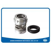 Quality Unbalanced Single Spring Industrial Mechanical Seals For General Corrosion Liquid for sale