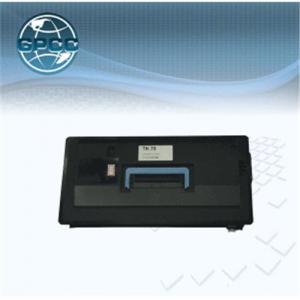 Buy Kyocera Toner Cartridge TK70 at wholesale prices