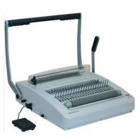 Quality Functional binding machine for sale