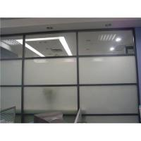 China Office partition on sale