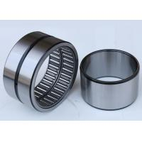 Quality China Hot china cheap custom printed Needle Split Cage Needle Roller Bearing NA6905 for sale