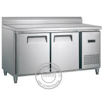 Buy OP-A600 Single-temperature Kitchen Stainless Steel Chest Freezer at wholesale prices