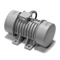 China Four Pole Electric Industrial Vibrator Motor 1500rpm 1800rpm on sale