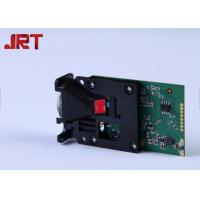 Quality Industrial USB High Precision Laser Distance Sensor Fast Respond 150m Module for sale