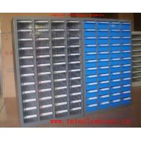 Buy cheap drawer parts cabinet with multi-functional drawers from wholesalers