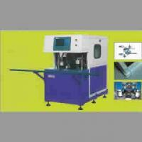 Buy cheap PVC Window and Door Corner Cleaning Machine from wholesalers