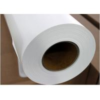 Quality Cheapest China Factory Mufacturer/Supplier Cold Peel Heat Transfer Printing Release Paper By Heat Transfer/Heat Press for sale