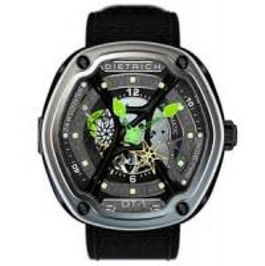 6e444168455e6 Buy cheap Swiss ETA Movement Dietrich Watch Top AAA Quality Cheap Dietrich  Watch UK Store from