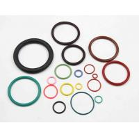 Quality High quality VITON O-ring for sale