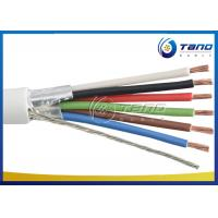Quality Copper Wire PVC Insulated Cable TW THW 10 12 8 14 AWG Electric Wire for sale