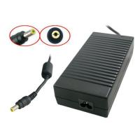 Quality 19V laptop power adaptor notebook power adaptor for HP Pavilion zd7000 / Acer Aspire 1510 for sale