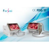 Quality Factory direct sell 808nm diode laser hair removal machine in best price for sale
