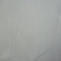 Quality Fabric, Made of 100% Organic Cotton for sale