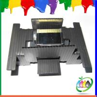 Quality print head for Epson DX7 printhead for sale