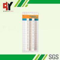 Quality DIY Prototyping Breadboard Solderless Breadboard 2 Distribution for Testing for sale