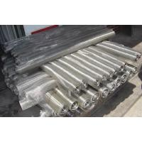 China Stainless Steel Insect Screen on sale