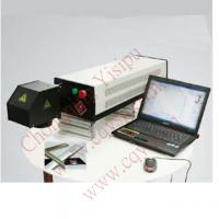 Buy cheap IPG Fiber Laser Marking Machine from wholesalers