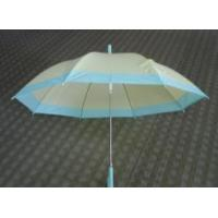 Quality POE  and PVC UMBRELLA for sale