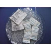 Quality Small-package Silica Gel for sale